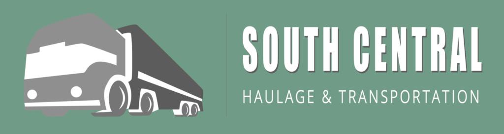 SS Haulage Hiab Hire & Transportation | Dorset Hampshire London