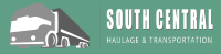 South Central Haulage Logo